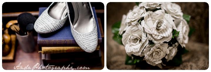 the-leopold-bellingham-wedding-photography-harry-potter-wedding-downtown-urban-wedding-photos-anda-photography-jordan-payton_0003