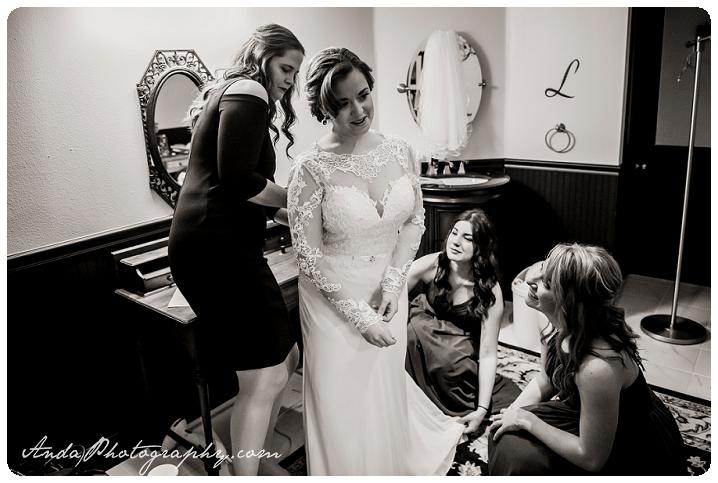 the-leopold-bellingham-wedding-photography-harry-potter-wedding-downtown-urban-wedding-photos-anda-photography-jordan-payton_0006