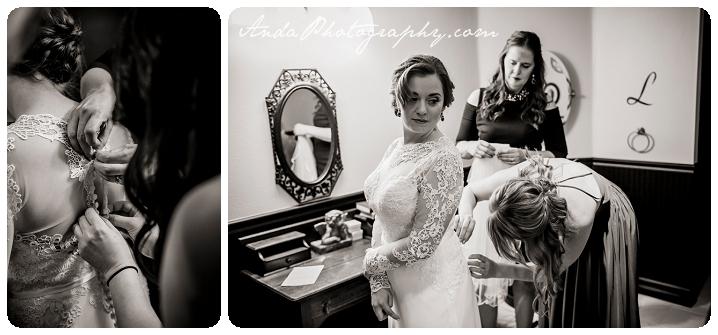 the-leopold-bellingham-wedding-photography-harry-potter-wedding-downtown-urban-wedding-photos-anda-photography-jordan-payton_0007