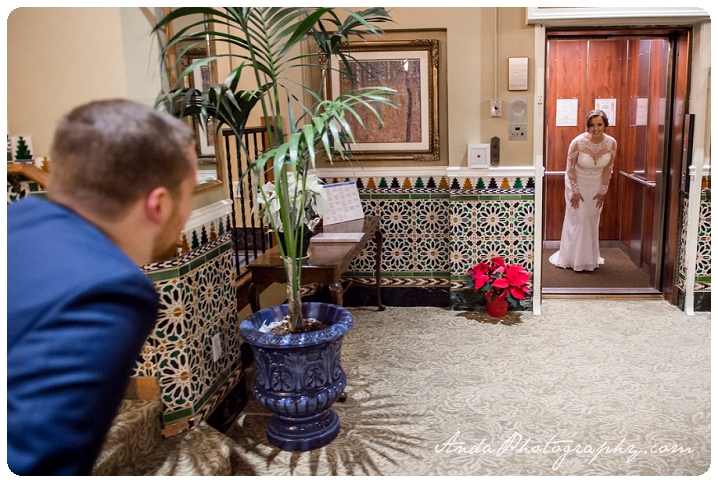 the-leopold-bellingham-wedding-photography-harry-potter-wedding-downtown-urban-wedding-photos-anda-photography-jordan-payton_0008