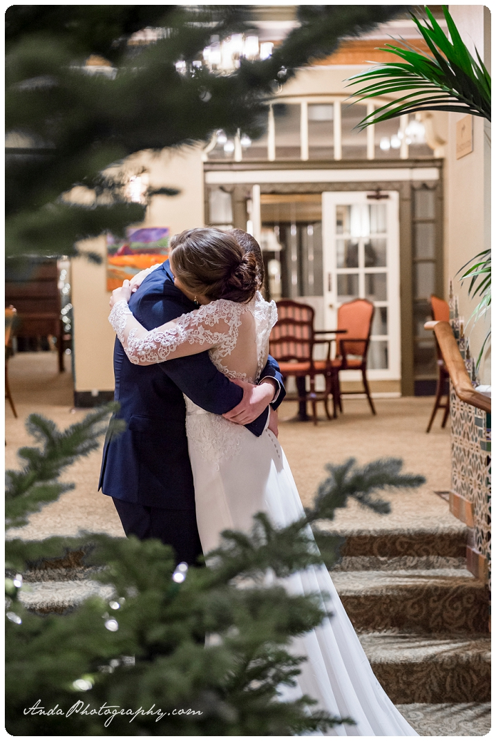the-leopold-bellingham-wedding-photography-harry-potter-wedding-downtown-urban-wedding-photos-anda-photography-jordan-payton_0009