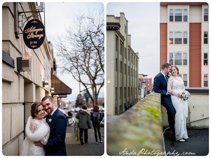 the-leopold-bellingham-wedding-photography-harry-potter-wedding-downtown-urban-wedding-photos-anda-photography-jordan-payton_0010