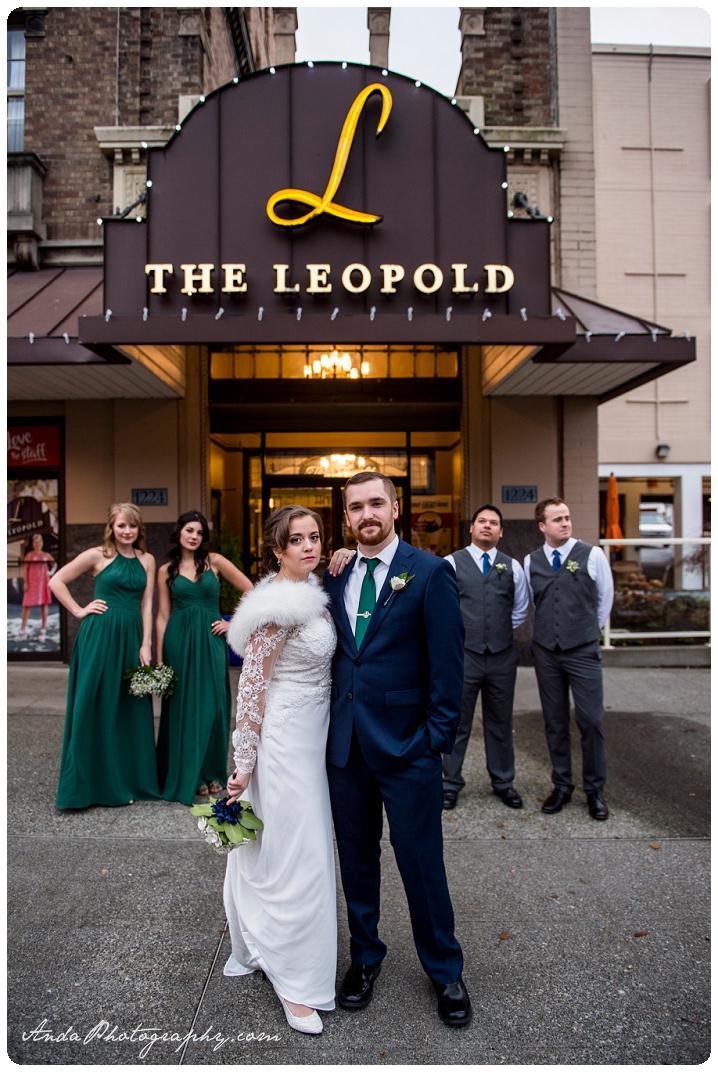 the-leopold-bellingham-wedding-photography-harry-potter-wedding-downtown-urban-wedding-photos-anda-photography-jordan-payton_0011