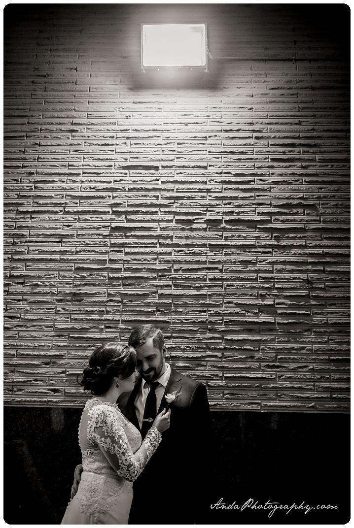 the-leopold-bellingham-wedding-photography-harry-potter-wedding-downtown-urban-wedding-photos-anda-photography-jordan-payton_0012