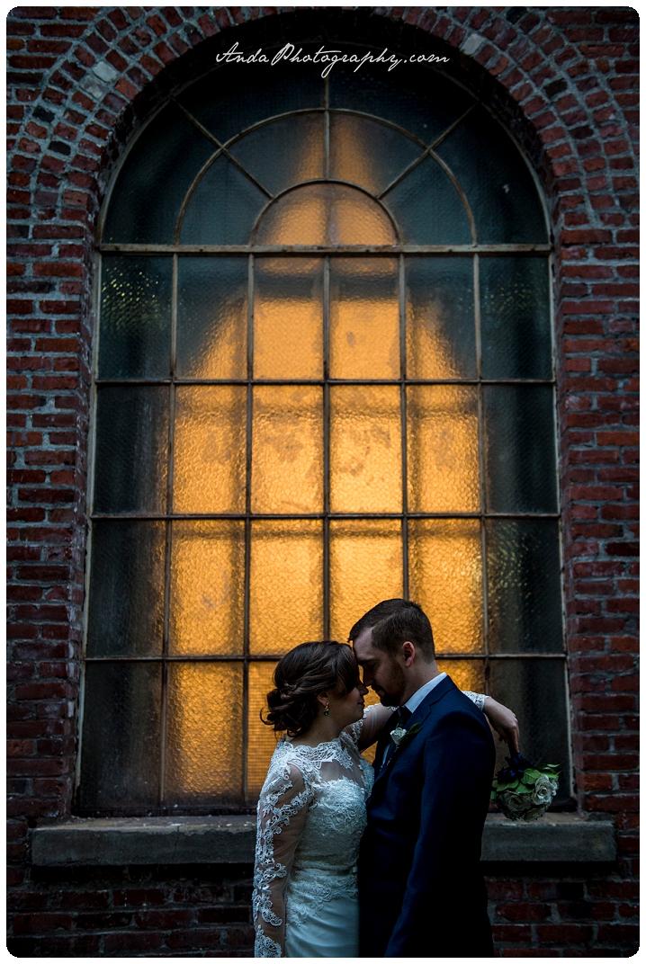 the-leopold-bellingham-wedding-photography-harry-potter-wedding-downtown-urban-wedding-photos-anda-photography-jordan-payton_0013