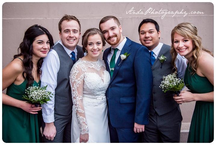 the-leopold-bellingham-wedding-photography-harry-potter-wedding-downtown-urban-wedding-photos-anda-photography-jordan-payton_0015