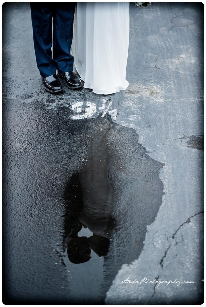 the-leopold-bellingham-wedding-photography-harry-potter-wedding-downtown-urban-wedding-photos-anda-photography-jordan-payton_0016a