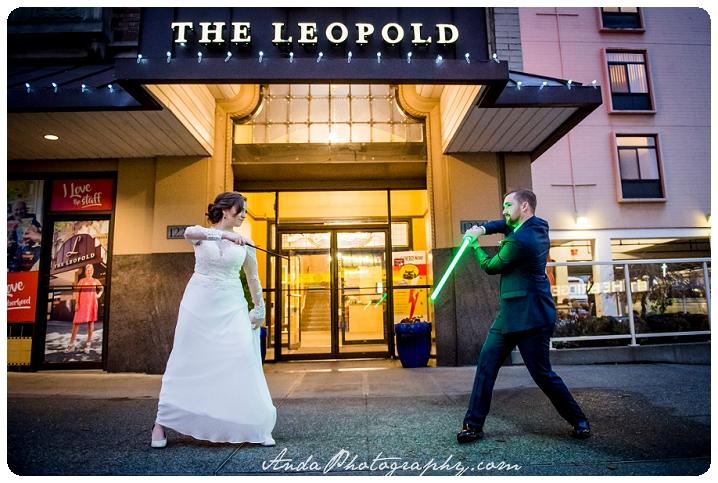 the-leopold-bellingham-wedding-photography-harry-potter-wedding-downtown-urban-wedding-photos-anda-photography-jordan-payton_0016b