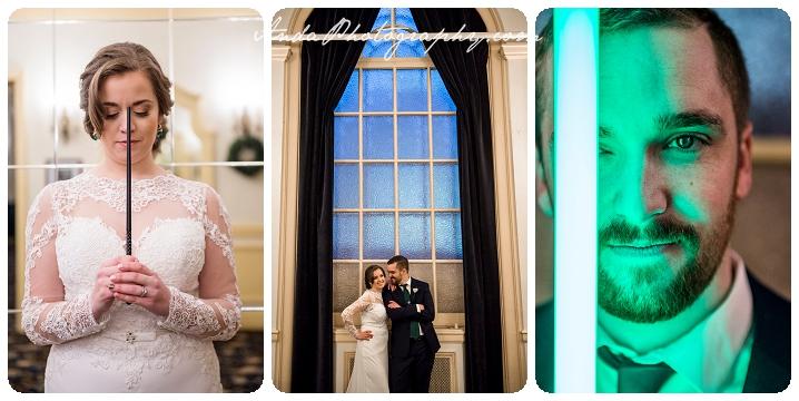 the-leopold-bellingham-wedding-photography-harry-potter-wedding-downtown-urban-wedding-photos-anda-photography-jordan-payton_0017