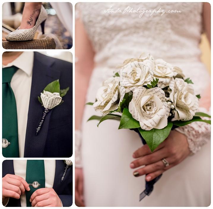 the-leopold-bellingham-wedding-photography-harry-potter-wedding-downtown-urban-wedding-photos-anda-photography-jordan-payton_0020