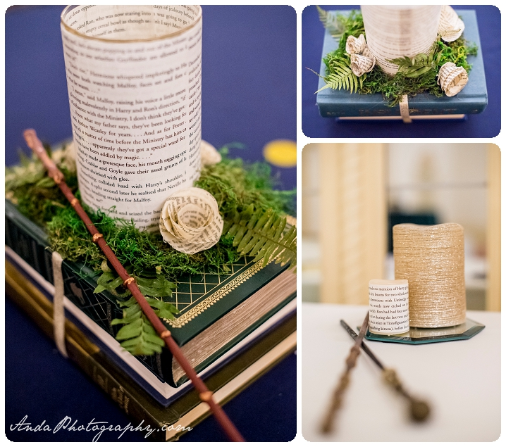the-leopold-bellingham-wedding-photography-harry-potter-wedding-downtown-urban-wedding-photos-anda-photography-jordan-payton_0022