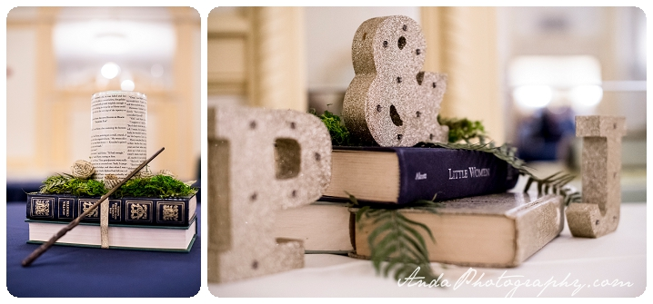 the-leopold-bellingham-wedding-photography-harry-potter-wedding-downtown-urban-wedding-photos-anda-photography-jordan-payton_0023