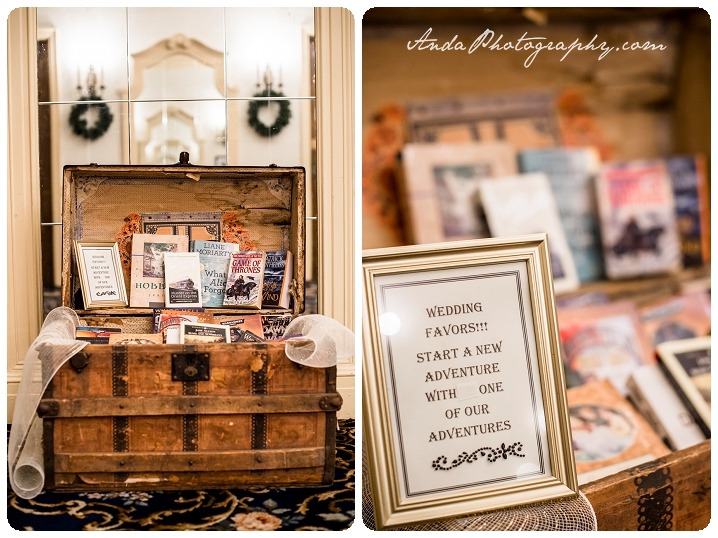 the-leopold-bellingham-wedding-photography-harry-potter-wedding-downtown-urban-wedding-photos-anda-photography-jordan-payton_0027