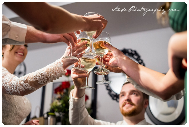 the-leopold-bellingham-wedding-photography-harry-potter-wedding-downtown-urban-wedding-photos-anda-photography-jordan-payton_0028