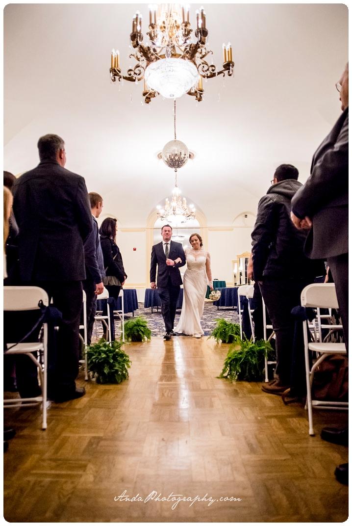 the-leopold-bellingham-wedding-photography-harry-potter-wedding-downtown-urban-wedding-photos-anda-photography-jordan-payton_0029