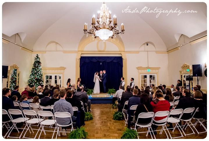 the-leopold-bellingham-wedding-photography-harry-potter-wedding-downtown-urban-wedding-photos-anda-photography-jordan-payton_0030