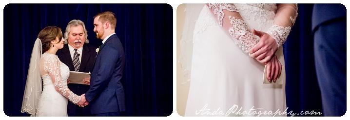 the-leopold-bellingham-wedding-photography-harry-potter-wedding-downtown-urban-wedding-photos-anda-photography-jordan-payton_0031
