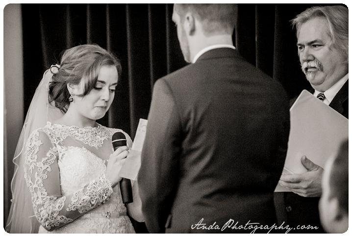 the-leopold-bellingham-wedding-photography-harry-potter-wedding-downtown-urban-wedding-photos-anda-photography-jordan-payton_0032