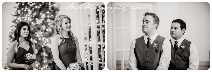 the-leopold-bellingham-wedding-photography-harry-potter-wedding-downtown-urban-wedding-photos-anda-photography-jordan-payton_0033
