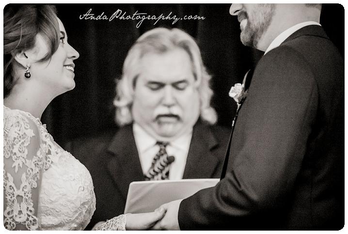the-leopold-bellingham-wedding-photography-harry-potter-wedding-downtown-urban-wedding-photos-anda-photography-jordan-payton_0034