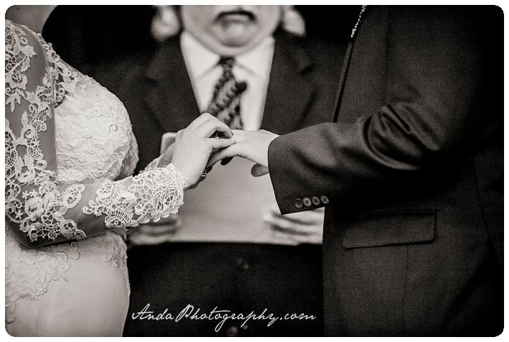 the-leopold-bellingham-wedding-photography-harry-potter-wedding-downtown-urban-wedding-photos-anda-photography-jordan-payton_0035