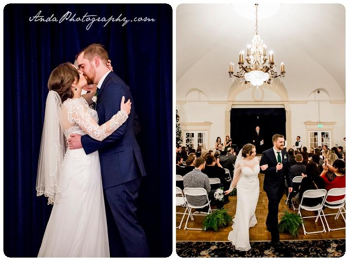 the-leopold-bellingham-wedding-photography-harry-potter-wedding-downtown-urban-wedding-photos-anda-photography-jordan-payton_0036