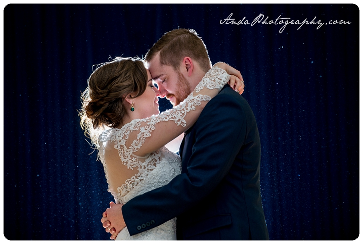 the-leopold-bellingham-wedding-photography-harry-potter-wedding-downtown-urban-wedding-photos-anda-photography-jordan-payton_0037