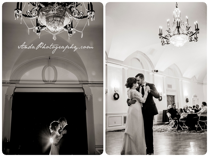 the-leopold-bellingham-wedding-photography-harry-potter-wedding-downtown-urban-wedding-photos-anda-photography-jordan-payton_0038
