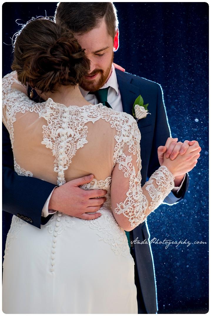 the-leopold-bellingham-wedding-photography-harry-potter-wedding-downtown-urban-wedding-photos-anda-photography-jordan-payton_0040
