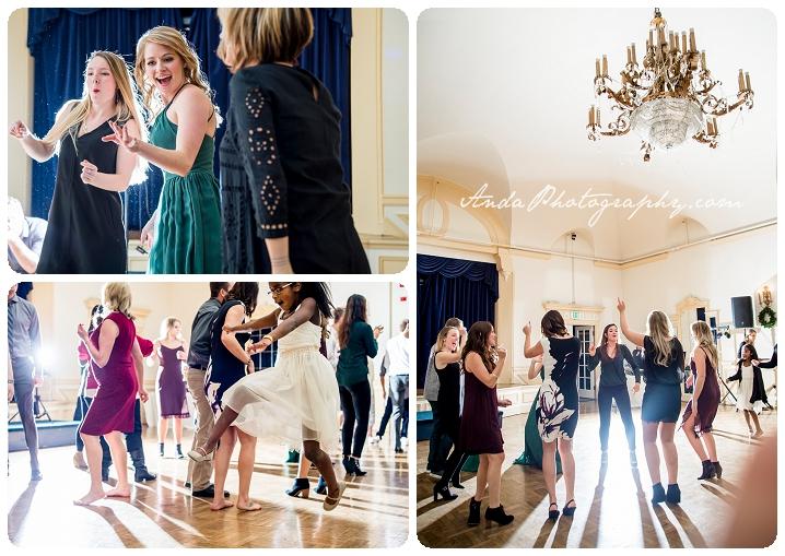 the-leopold-bellingham-wedding-photography-harry-potter-wedding-downtown-urban-wedding-photos-anda-photography-jordan-payton_0041
