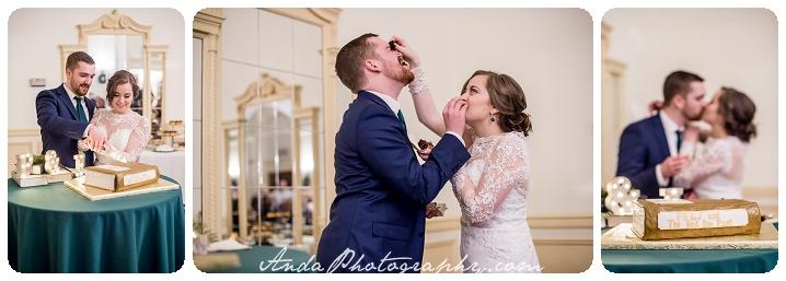 the-leopold-bellingham-wedding-photography-harry-potter-wedding-downtown-urban-wedding-photos-anda-photography-jordan-payton_0043