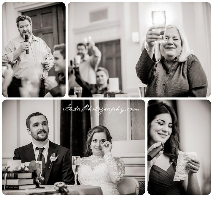 the-leopold-bellingham-wedding-photography-harry-potter-wedding-downtown-urban-wedding-photos-anda-photography-jordan-payton_0044