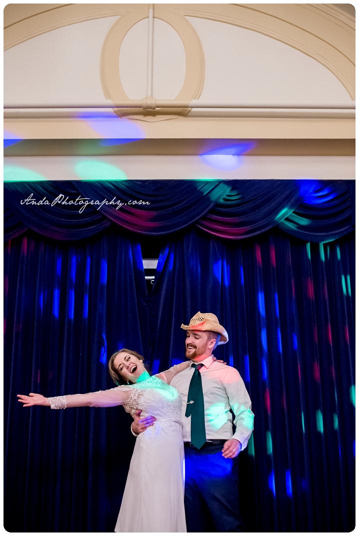 the-leopold-bellingham-wedding-photography-harry-potter-wedding-downtown-urban-wedding-photos-anda-photography-jordan-payton_0047