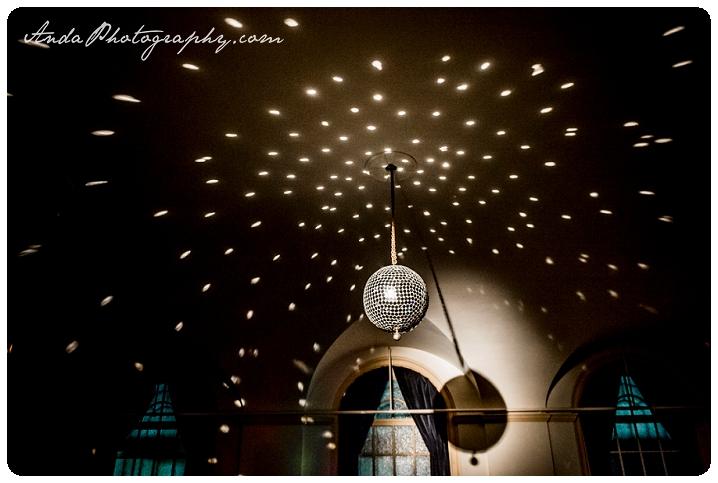 the-leopold-bellingham-wedding-photography-harry-potter-wedding-downtown-urban-wedding-photos-anda-photography-jordan-payton_0047b