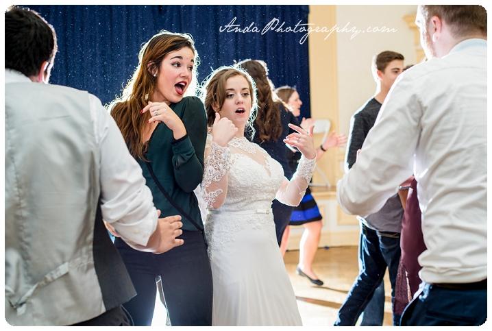 the-leopold-bellingham-wedding-photography-harry-potter-wedding-downtown-urban-wedding-photos-anda-photography-jordan-payton_0048
