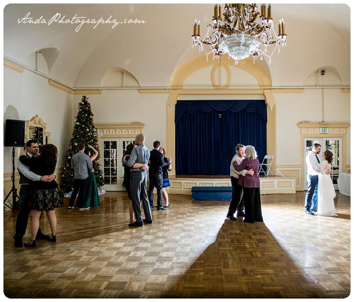 the-leopold-bellingham-wedding-photography-harry-potter-wedding-downtown-urban-wedding-photos-anda-photography-jordan-payton_0050