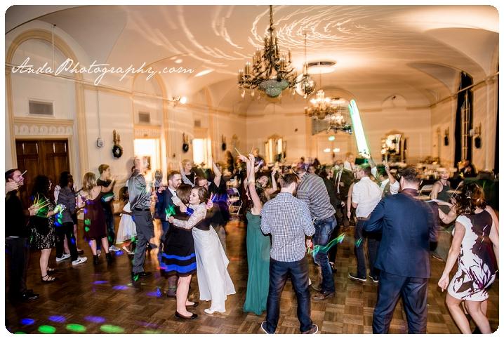 the-leopold-bellingham-wedding-photography-harry-potter-wedding-downtown-urban-wedding-photos-anda-photography-jordan-payton_0051