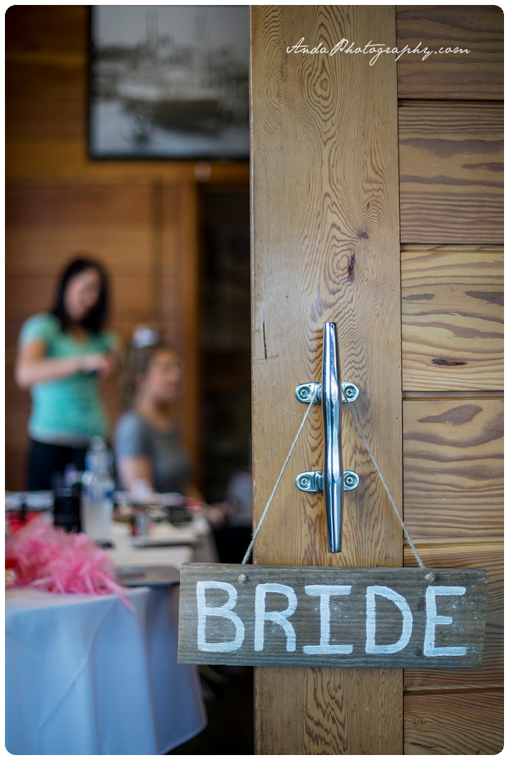 Squalicum Boathouse Zuanich Park Bellingham Wedding Photography Anda Photography Kendra Wade_0001f