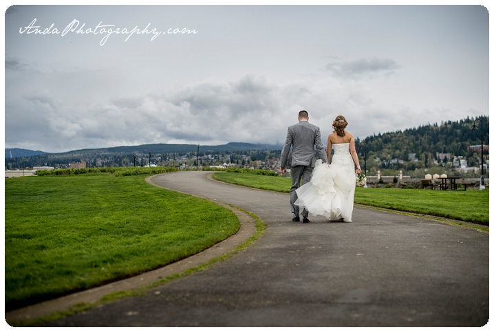 Squalicum Boathouse Zuanich Park Bellingham Wedding Photography Anda Photography Kendra Wade_0019