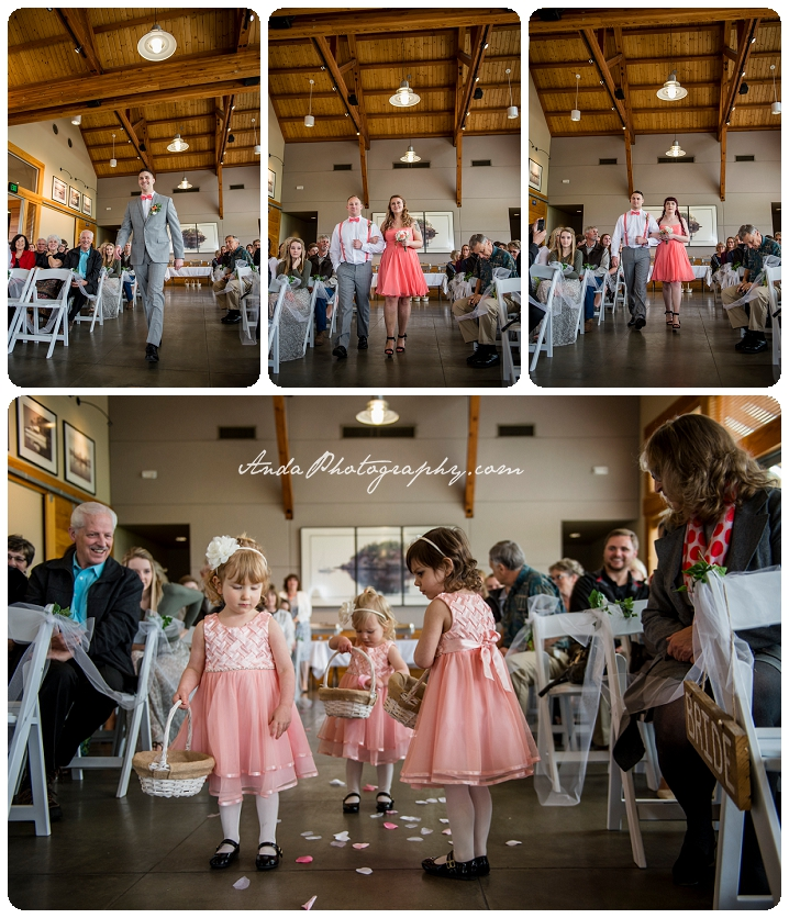 Squalicum Boathouse Zuanich Park Bellingham Wedding Photography Anda Photography Kendra Wade_0029