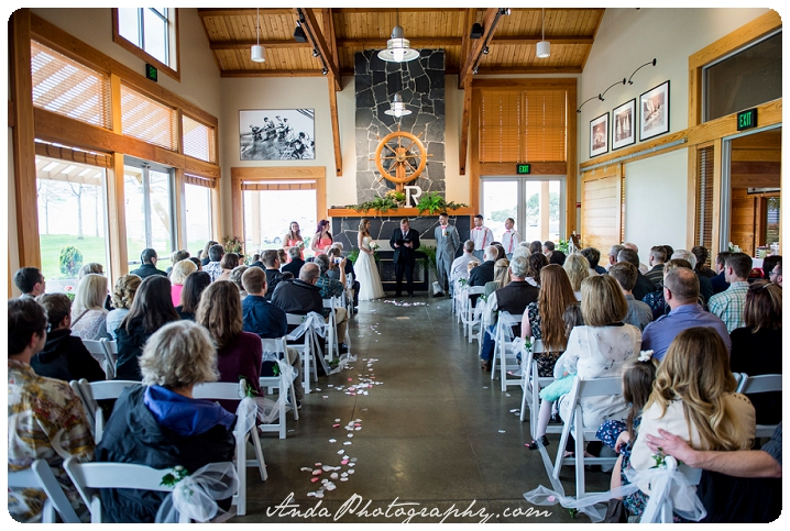 Squalicum Boathouse Zuanich Park Bellingham Wedding Photography Anda Photography Kendra Wade_0033