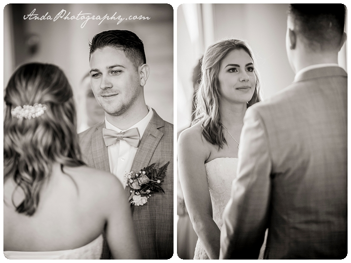 Squalicum Boathouse Zuanich Park Bellingham Wedding Photography Anda Photography Kendra Wade_0034