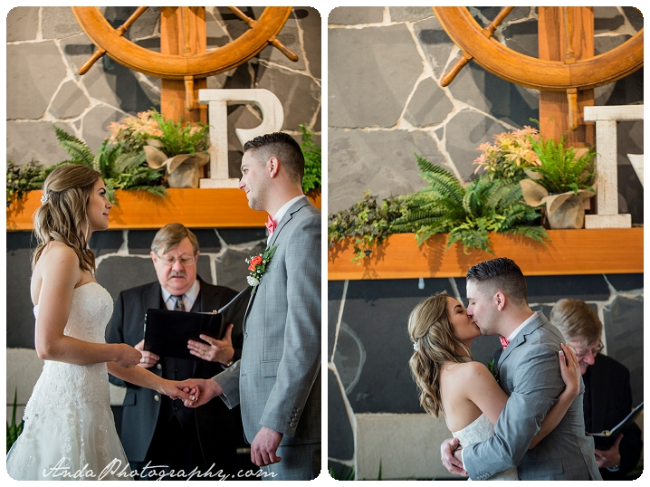 Squalicum Boathouse Zuanich Park Bellingham Wedding Photography Anda Photography Kendra Wade_0037