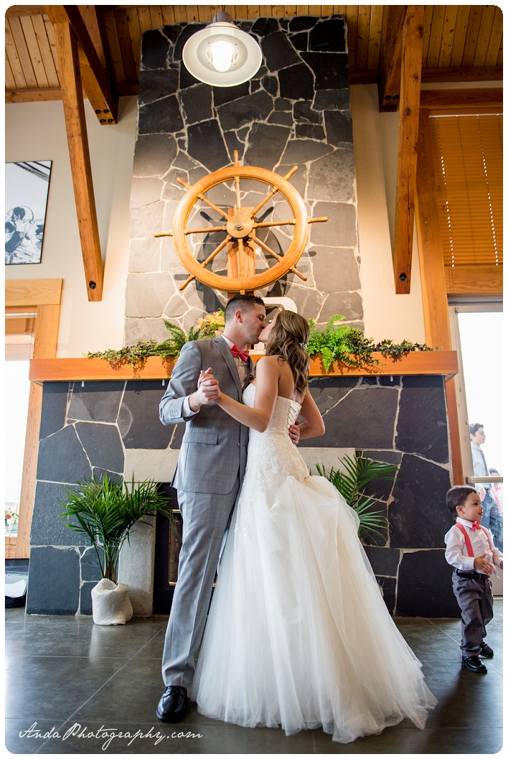 Squalicum Boathouse Zuanich Park Bellingham Wedding Photography Anda Photography Kendra Wade_0048