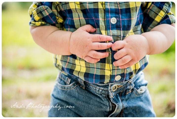 Bellingham family photographer Bellingham child photography lifestyle family photography Anda Photography hanna andrew caleb family park photos_0002