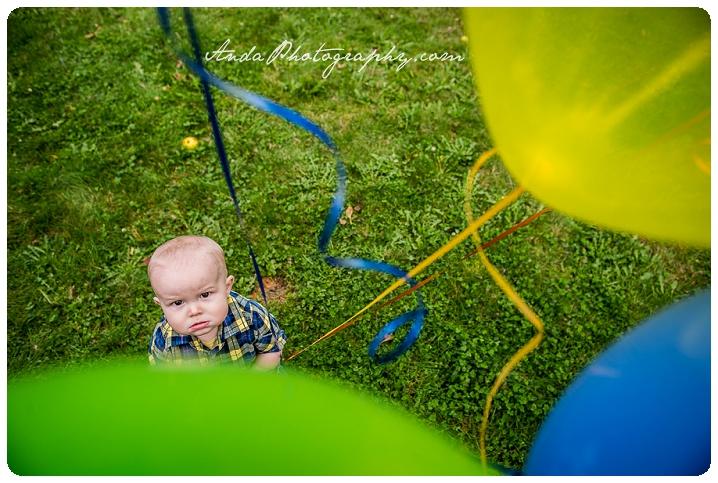 Bellingham family photographer Bellingham child photography lifestyle family photography Anda Photography hanna andrew caleb family park photos_0006