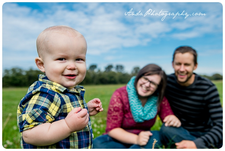 Bellingham family photographer Bellingham child photography lifestyle family photography Anda Photography hanna andrew caleb family park photos_0007