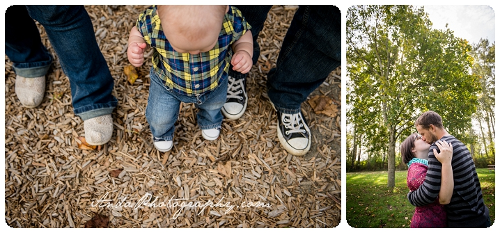 Bellingham family photographer Bellingham child photography lifestyle family photography Anda Photography hanna andrew caleb family park photos_0010