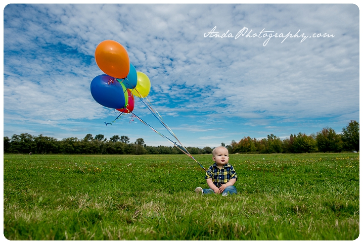 Bellingham family photographer Bellingham child photography lifestyle family photography Anda Photography hanna andrew caleb family park photos_0012