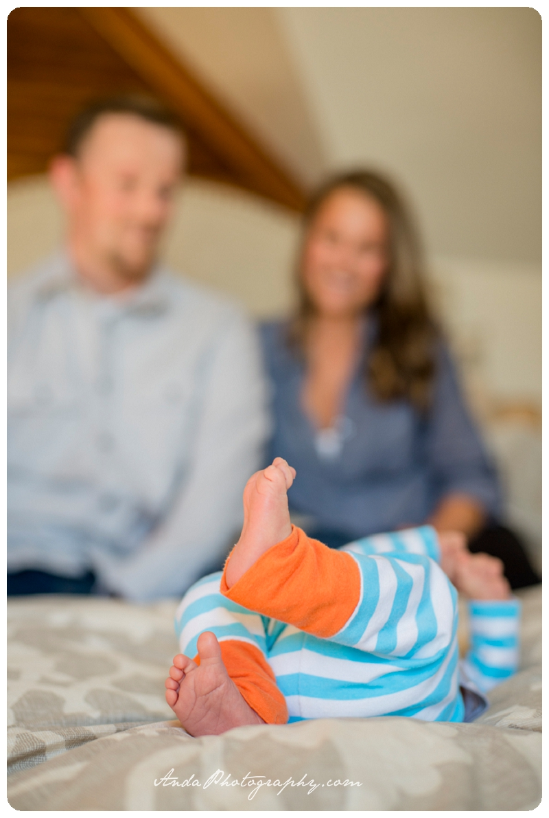 Bellingham Family Photos Newborn Photos Home Family Photography Lifestyle Newborn Photography_0001